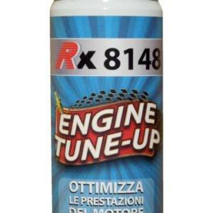 rx-8148-engine-tune-up-renox additivo olio scioglie morchie mondotuning mtelaborazioni