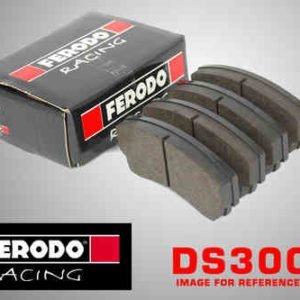 serie_pastiglie_ferodo_racing_ds3000_track_day_sportive_sport_anteriori_ant_grande_punto_abarth_evo_mondotuning_