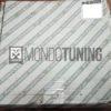 kit frizione 55213766 originale essesse fiat abarth grande punto abarth disco frizione spingidisco mondotuning mtelaborazioni originale original