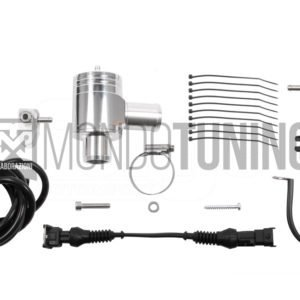 Recirculation_Valve_and_Kit_for_Fiat_Grande_Punto_and_Alfa_Romeo_Mito_14_Tjet_FMDVPUNTR valvola popoff pop-off meccanica elettronica forge motorsport abarth mondotuning mtelaborazioni