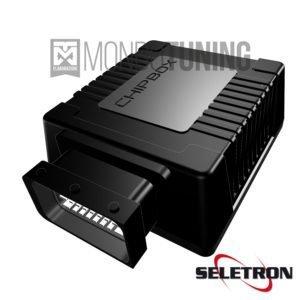 chipbox_seletron centralina modulo aggiuntiva aggiuntivo motore punto evo abarth seletron mondotuning mtelaborazioni