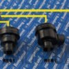 abarth-500-punto-mito-giulietta-bonalume-t-jet-bonalume-popoff-bloFF powerpop valvola sfiato esterno interno regolabile reswitch mondotuning mtelaborazioni