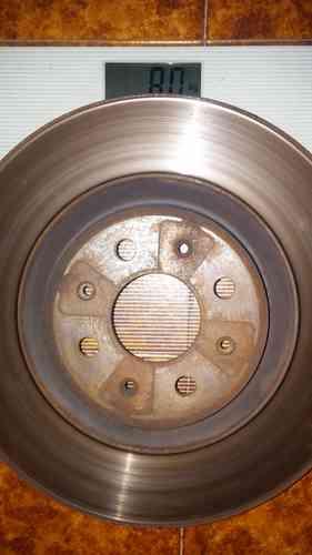 kit_dischi_freno_maggiorati_maggiorato_maggiorazione disco compositi ergal ctf 330×28 330mm mondotuning mtelaborazioni grande punto abarth evo