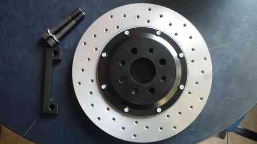 kit_dischi_freno_maggiorati_maggiorato_maggiorazione disco compositi ergal ctf 330x28 330mm mondotuning mtelaborazioni grande punto abarth evo