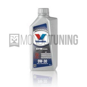 872560 ACEA C2 e BMW LL-12 FE ll-12 olio motore valvoline synpower fe 0w30 volvo ACEA A5/B5 A1/B1, API SL, Volvo 95200377 mondotuning mtelaborazioni