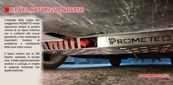 banner_riparo_motore_abarth