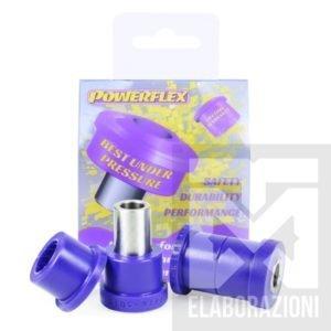 boccola anteriore braccio ant powerflex classic line viola mondotuning mtelaborazioni 500 595 695 abarth