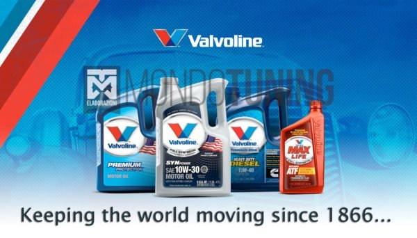 olio motore racing valvoline synpower maxlife all-climate vr1 atf gear oil 0w20 0w30 5w20 5w30 5w40 10w40 5w50 10w60 benzina diesel turbo gpl gasoline mondotuning mtelaborazioni