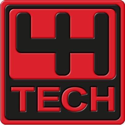 TS-Shift 4h-tech short shifter shift leva cambio accorciata alfa romeo 145 1.4 1.6 twinspark twin spark cambio leva marce mtech mondotuning mtelaborazioni g-tech