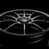 cerchi lega oz racing hyper gt hlt omologati nad 7×18 canale 7 diametro 18 pollici 500 595 695 abarth mondotuning mtelaborazioni star graphite
