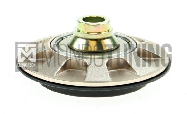 assetto ghiera bc racing ammortizzatori regolabili durezza estensione altezza 500 595 695 abarth olio rm rn series mondotuning mtelaborazioni coilover