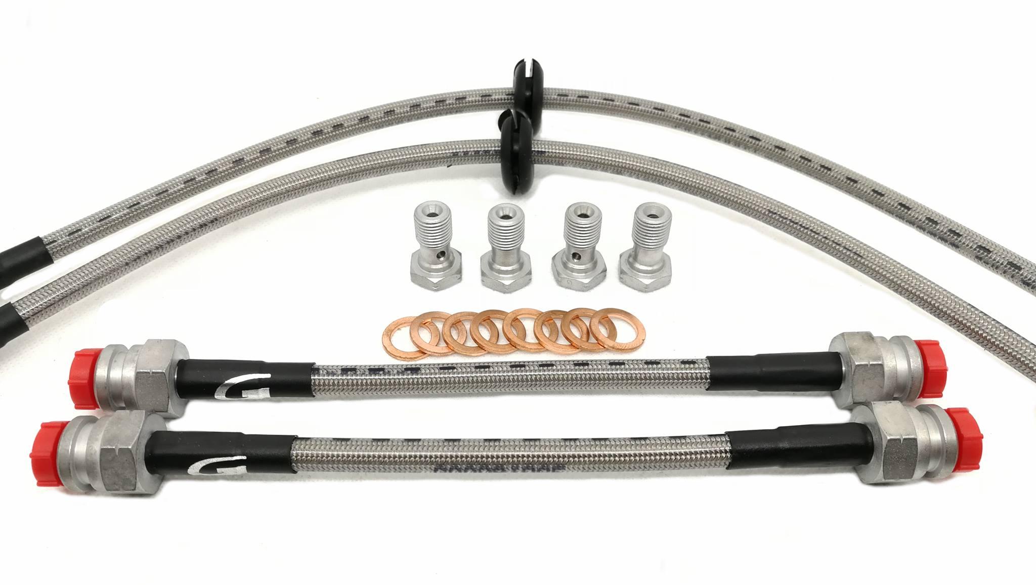 PANNELLO filtro Pipercross TUPX1365 inserire