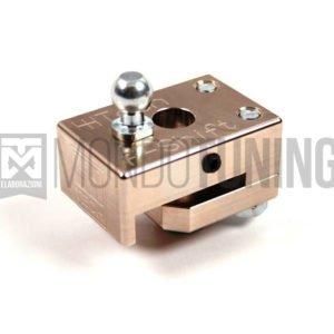 short shifter shift mtech 4h-tech leva cambio accorciata alfa romeo gearbox mondotuning mtelaborazioni mito 0.9 f-shift