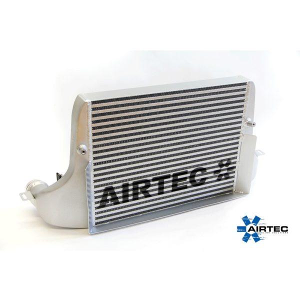 ATINTMINI05 intercooler maggiorato frontale airtec motorsport mini cooper s f56 f56s mondotuning mtelaborazioni