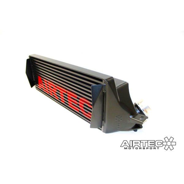 ATINTMINI06 intercooler maggiorato frontale airtec motorsport mini cooper jcw f56 mondotuning mtelaborazioni