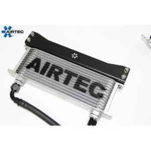 ATMINI-OIL1 radiatore olio maggiorato airtec motorsport mini cooper s r53 r53s frontale alluminio mondotuning mtelaborazioni