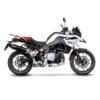 14264E BMW f750gs f750 gs f 750gs