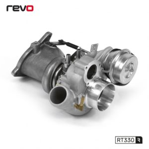 Revo turbo kit authorised dealer ufficiale rt330 rt 330 ford fiesta st st180 st200 180 200 mondotuning italia mtelaborazioni 2283_RT330++Revo+Turbo+Upgrade++Ford+Fiesta+ST+_md